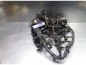 Проводов двигателя моторная OM274