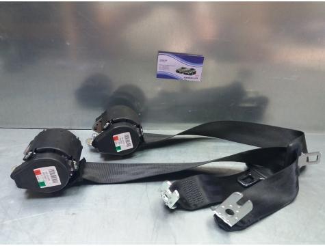 Ремень безопасности задний AUDI A5