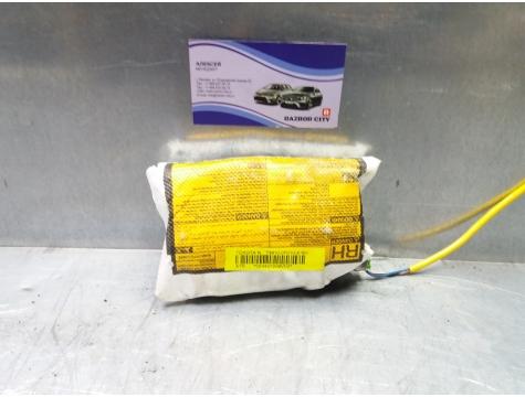 Подушка безопасности в сиденье AIR BAG Toyota Verso