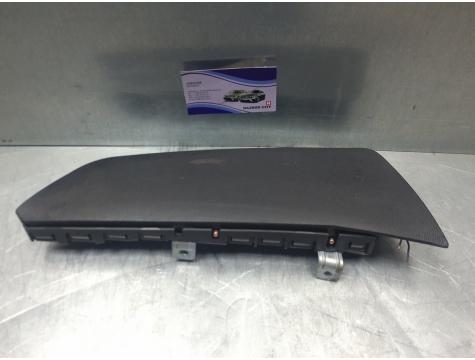 Подушка безопасности сиденье Mercedes Benz W245
