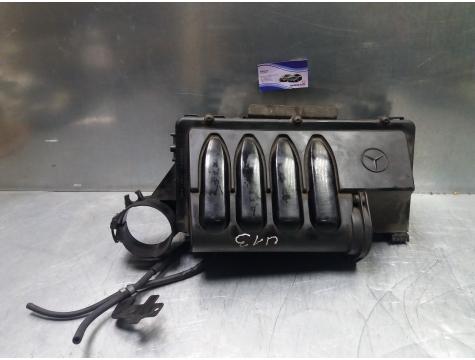 Корпус воздушного фильтра Mercedes Benz W245 OM640