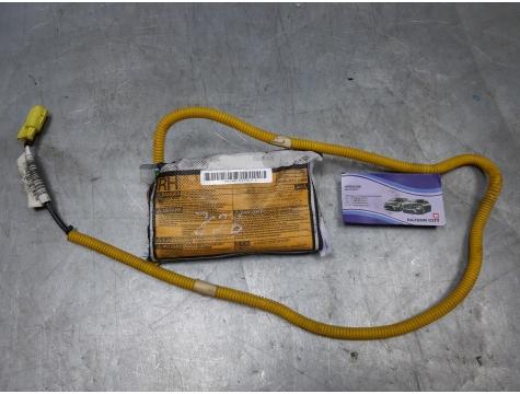 Подушка AIR BAG Toyota Avensis 3