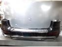Бампер задний для Mercedes-Benz  W166