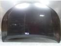 Капот Toyota Avensis 3