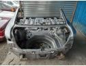 Задняя часть Toyota Avensis 3 T270