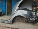 Крыло заднее левое Toyota Avensis 3