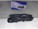 Кронштейн заднего бампера правый Toyota Avensis 3