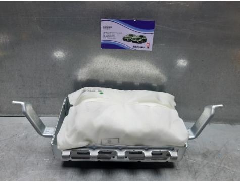 Подушка пассажирская AIR BAG Toyota verso 2016