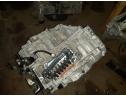 АКПП (автоматическая коробка переключения передач) для Toyota C-HR