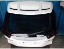 крышка багажника toyota CH-R 2016-2020