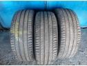 225 50 R18 Michelin Primacy 3 225 50 18