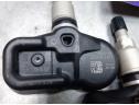 Датчик давления в шинах Toyota Lexus