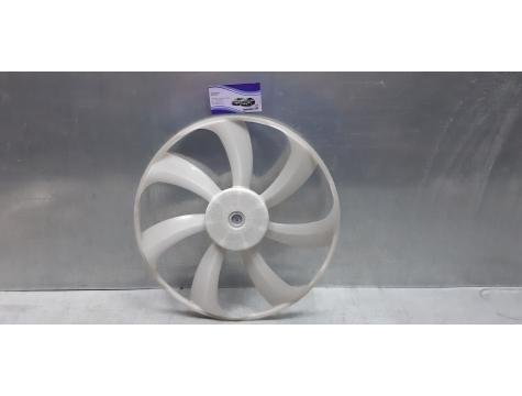Вентилятор лопасти охлаждения Toyota