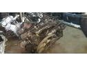 Двигатель на Форд Транзит 2.4D JXFA