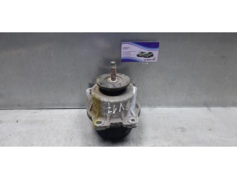 Подушка двигателя Ford transit Форд транзит 2.4 JXFA JTD tdci 2006-2014