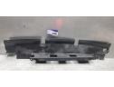 Дефлектор радиатора нижний Ford transit Форд транзит 2.2 SRFA JTD tdci 2006-2014