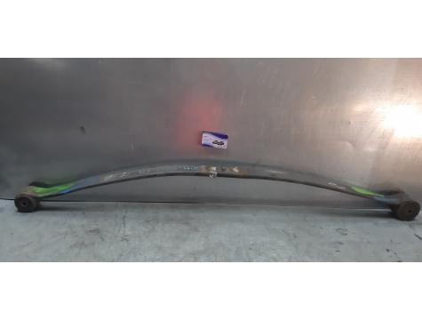 Рессора задняя  Ford transit Форд транзит 2.2 SRFA JTD tdci 2006-2014