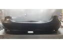 Задний бампер Nissan almera G15 85022ex70h