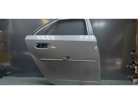 Дверь задняя правая Cadillac CTS 1