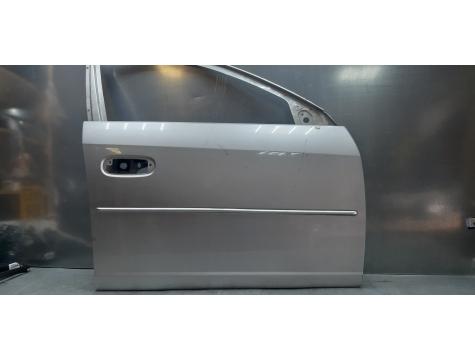 Дверь передняя правая Cadillac CTS 1 2002-2008