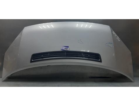 Капот Ford transit Форд транзит 2006-2014