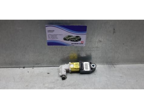 Датчик AIR BAG Toyota Verso