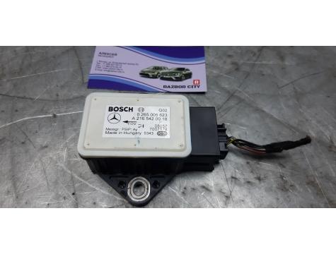 Датчик угловой скорости ESP для Mercedes-Benz W245 Датчик ESP W245