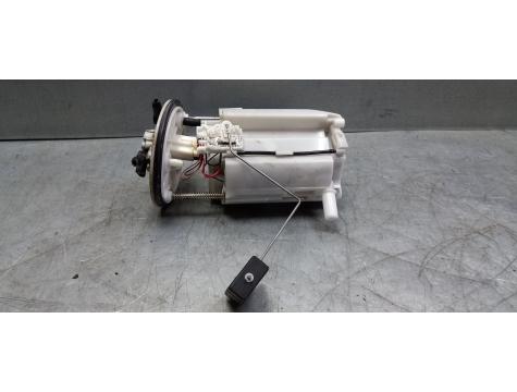 Топливный насос Lexus IS 250 2005-2009 Луксус ИС 250 2005-2009 г LE01