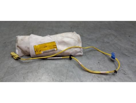 Подушка безопасности в сидение Lexus IS 250 2005-2009 Луксус ИС 250 2005-2009 г LE01