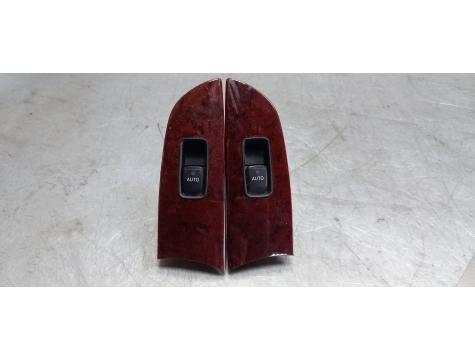 Кнопка стеклоподъёмника Lexus IS 250 2005-2009 Луксус ИС 250 2005-2009 г LE01