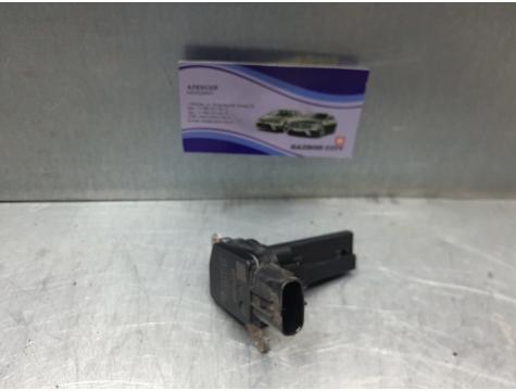 Расходомер воздуха Subaru Legacy 5 B14