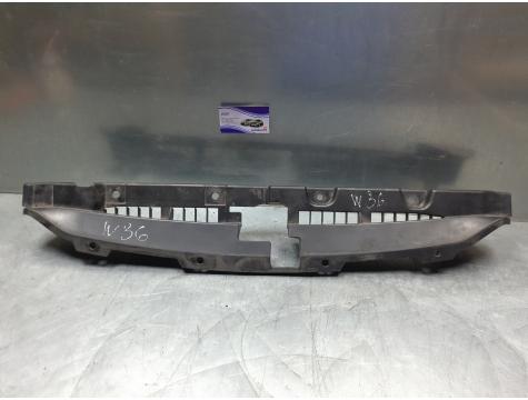 Кронштейн решетки радиатора Subaru Legacy 5 B14