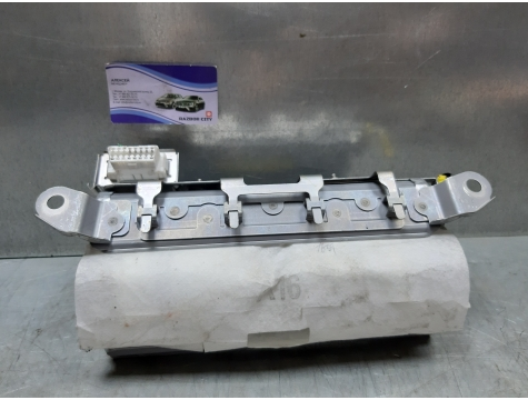 Подушка для колен Toyota Avensis 3