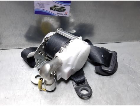 Ремень безопасности передний правый Toyota Avensis 3
