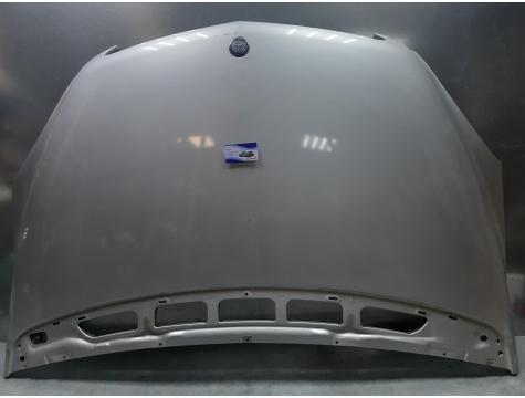 Капот Mercedes Benz W245