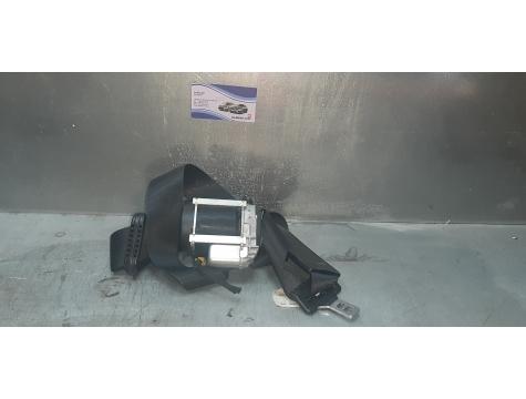 Ремень безопасности с пиропа троном  Ford transit Форд транзит 2.2 SRFA JTD tdci 2006-2014