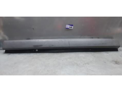 Бампер задний Ford transit Форд транзит 2.2 SRFA JTD tdci 2006-2014