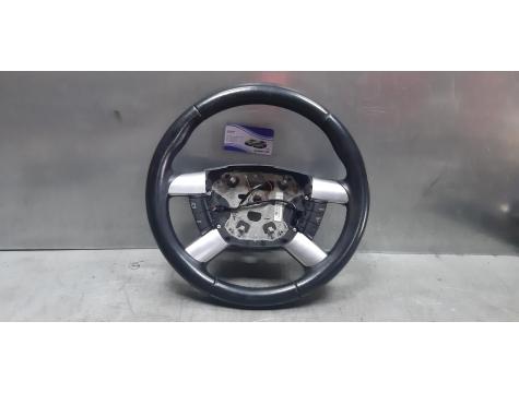 Руль Ford transit Форд транзит 2.2 SRFA JTD tdci 2006-2014