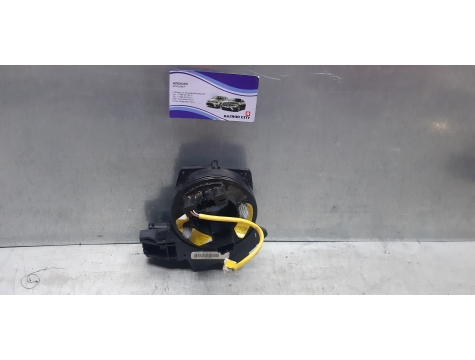 Датчик угла поворота рулевого колеса Ford transit Форд транзит 2.2 SRFA JTD tdci 2006-2014