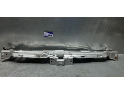Панель передняя верхняя Ford transit Форд транзит 2.4 JXFA JTD tdci 2006-2014