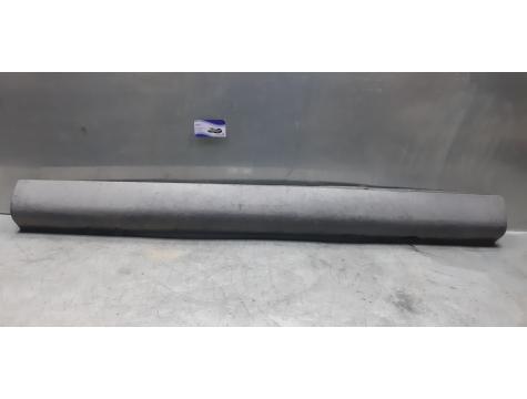 Бампер задний Ford transit Форд транзит 2.4 JXFA JTD tdci 2006-2014