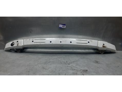 Усилитель переднего бампера Opel Movano A Опель Мовано А Renault Master 2 Рено Мастер