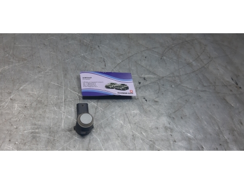 Парктроник Mercedes-Benz W212