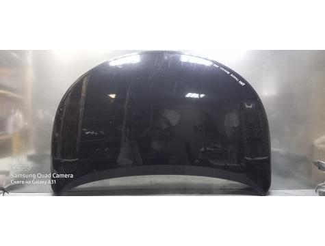 Капот Toyota Avensis 3   AV01