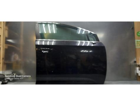 Дверь передняя правая Toyota Avensis 3 AV01