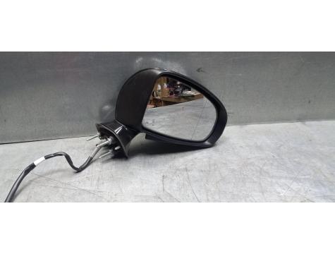 Зеркало правое Toyota Avensis 3 7 контактов AV01