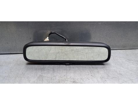 Зеркало заднего вида Lexus IS 250 2005-2009 Луксус ИС 250 2005-2009 г LE01