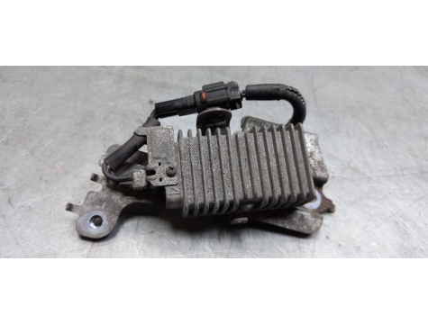 Резистор топливного насоса  Lexus IS 250 2005-2009 Луксус ИС 250 2005-2009 LE01