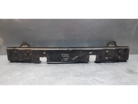 Усилитель бампера задний Avensis 3 T270 AV01