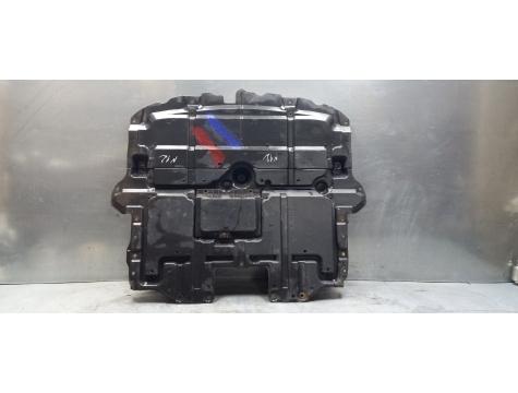 Защита двигателя  Lexus IS 250 2005-2009 Луксус ИС 250 2005-2009 г LE01
